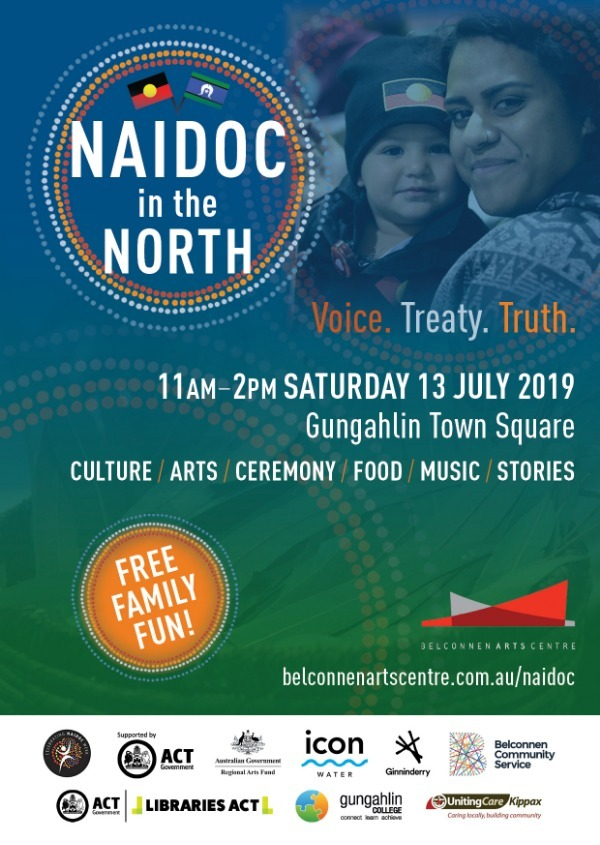 NAIDOC_in_the_North_2019_A6_Flyer.jpg