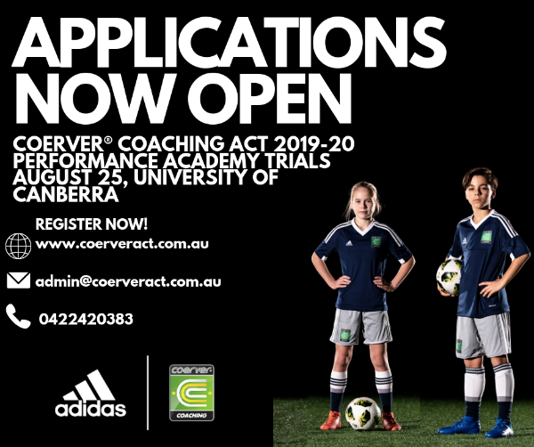 Coerver_Coaching_ACT_Performance_Academy_2019.png