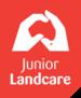 logo-juniorlandcare.png