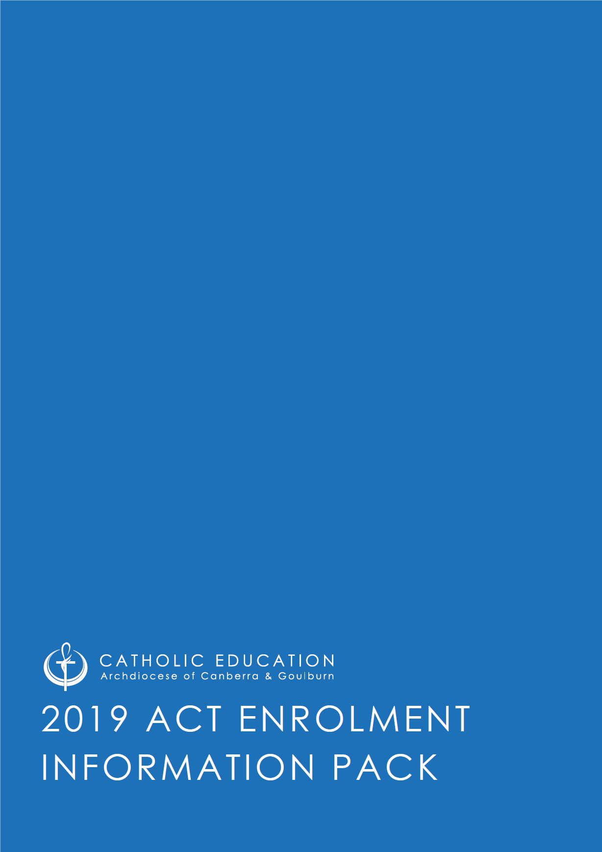 2019 CE ACT Enrolment Pack.png