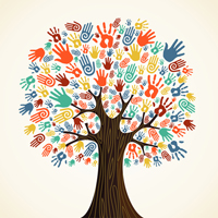 community-hands-tree.jpg